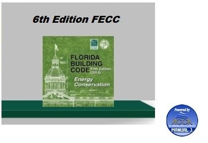Florida Building Code Pdf